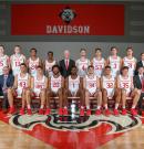 2018-19 Men's Basketball Preview