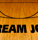 Dream Job: Q&A with David Kaplan, Basketball Operations Analyst, San Antonio Spurs